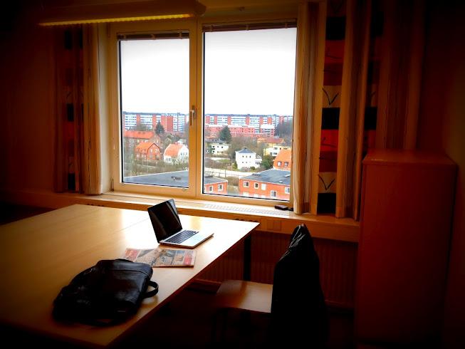 2012-03-30 nytt kontor