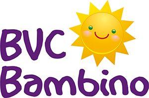BVC Bambino