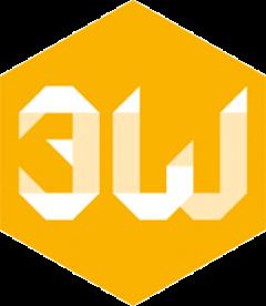 cropped-3w_logo.png
